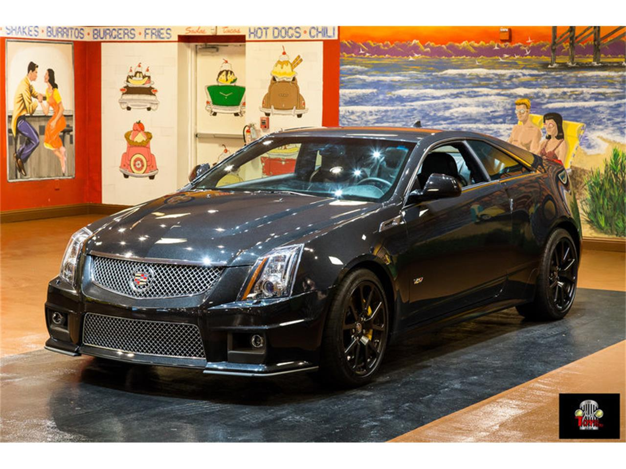 cadillac cts classic florida orlando cc classiccars cars financing inspection insurance transport