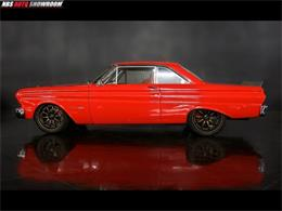 1964 Ford Falcon (CC-1016973) for sale in Milpitas, California