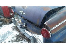 1956 Ford Mainline (CC-1017145) for sale in Crookston, Minnesota