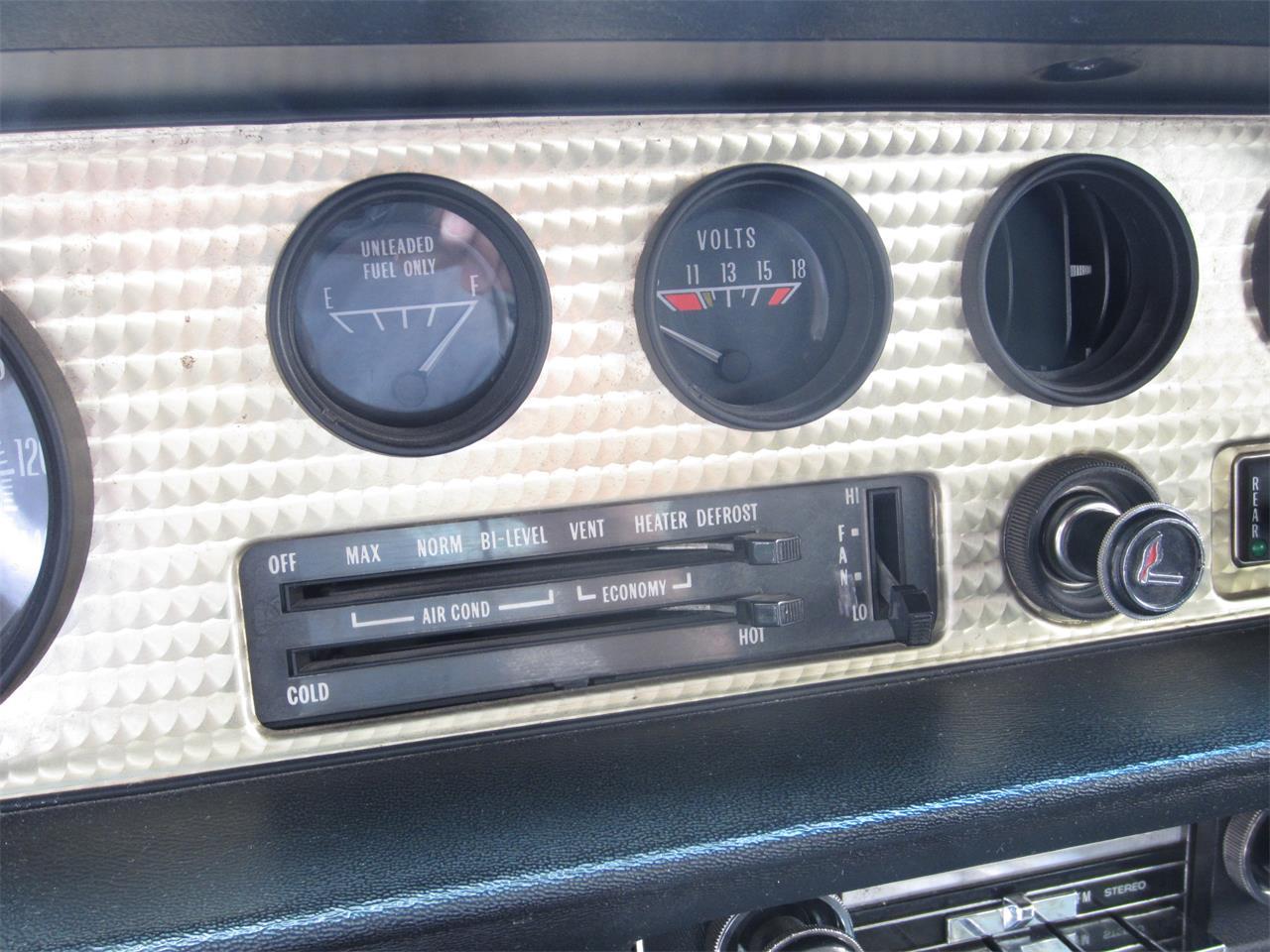 1978 pontiac firebird trans am se for sale