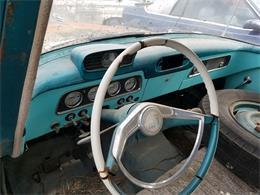 1957 Studebaker Commander (CC-1017183) for sale in Crookston, Minnesota