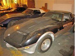 1978 Chevrolet Corvette (CC-1010815) for sale in Effingham, Illinois