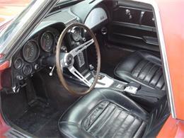 1966 Chevrolet Corvette (CC-1010821) for sale in Effingham, Illinois
