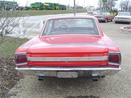 1967 Dodge Dart (CC-1010826) for sale in Effingham, Illinois