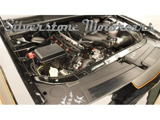 2013 Dodge Challenger (CC-1018313) for sale in North Andover, Massachusetts