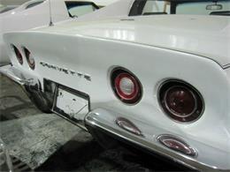 1969 Chevrolet Corvette (CC-1010836) for sale in Effingham, Illinois
