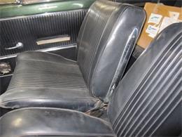 1962 Pontiac Tempest (CC-1010885) for sale in Effingham, Illinois