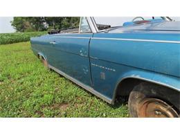 1966 AMC Ambassador (CC-1010888) for sale in Effingham, Illinois