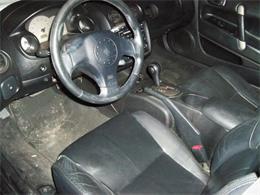 2002 Mitsubishi Eclipse (CC-1010891) for sale in Effingham, Illinois