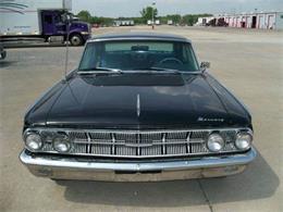 1963 Mercury Monterey (CC-1010894) for sale in Effingham, Illinois