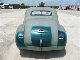 1947 Plymouth Business Coupe (CC-1010899) for sale in Effingham, Illinois