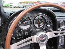 1967 Chevrolet Corvette (CC-1010912) for sale in Effingham, Illinois