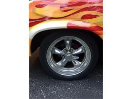 1984 Chevrolet El Camino (CC-1019334) for sale in Sturgeon Bay, Wisconsin