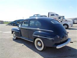 1948 Ford 2-Dr Sedan (CC-1019580) for sale in Staunton, Illinois