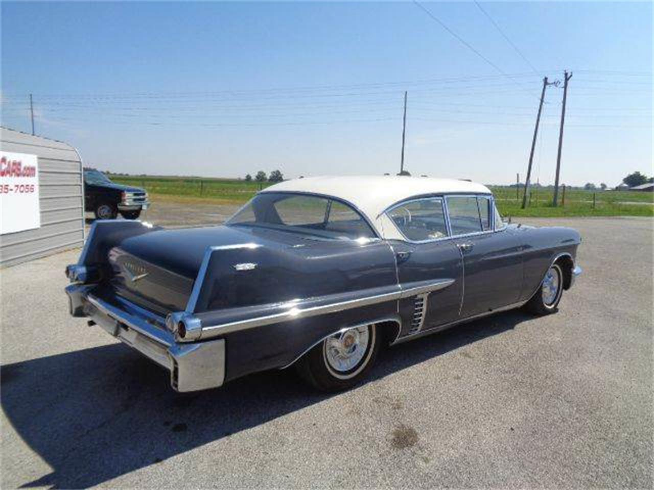 Image Result For Cadillac Dealers Illinois