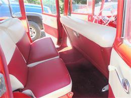 1956 Pontiac Star Chief (CC-1019707) for sale in Caldwell, Idaho