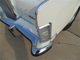 1979 Lincoln Town Car (CC-1019767) for sale in Rochester,Mn, Minnesota