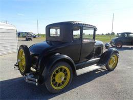 1928 Ford Model A (CC-1021934) for sale in Staunton, Illinois