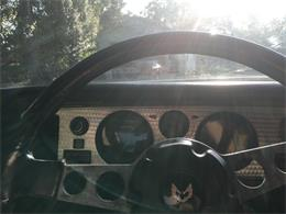 1979 Pontiac Firebird Trans Am SE (CC-1022281) for sale in Gordonsville, Virginia