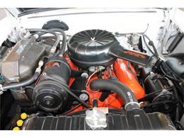 1958 Chevrolet Impala (CC-1022327) for sale in MILL HALL, Pennsylvania