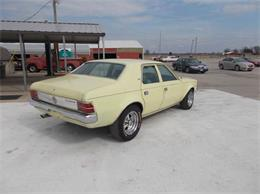 1970 AMC Hornet (CC-1022431) for sale in Staunton, Illinois