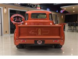1948 Chevrolet 3100 5 Window Pickup (CC-1022588) for sale in Plymouth, Michigan
