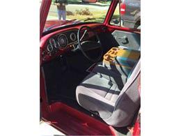 1961 Ford Pickup (CC-1023018) for sale in Menoken, North Dakota