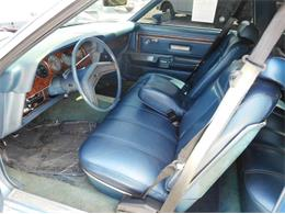 1979 Ford Thunderbird (CC-1024341) for sale in Staunton, Illinois