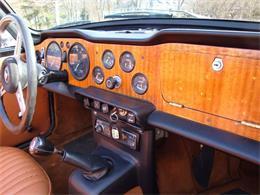 1968 Triumph TR250 (CC-1024500) for sale in St Louis, Missouri