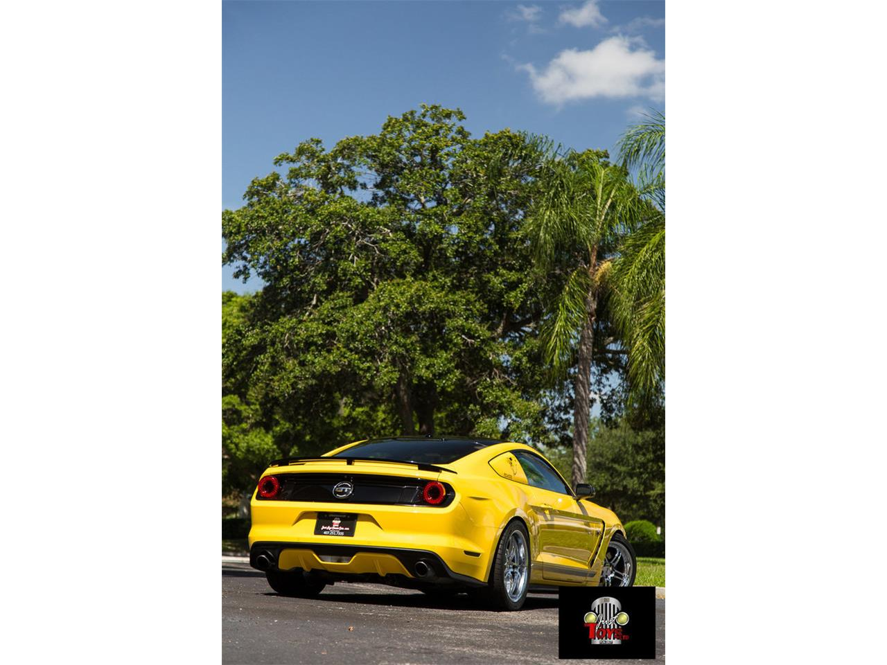 2016 Mustang Gt For Sale Calif