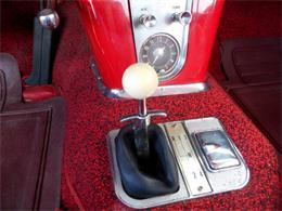 1962 Chevrolet Corvette (CC-1024987) for sale in Greenville, North Carolina