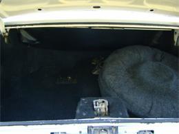 1974 Cadillac Eldorado (CC-1025035) for sale in Richmond, Illinois