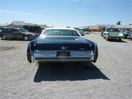1973 Cadillac DeVille (CC-1025350) for sale in Pahrump, Nevada