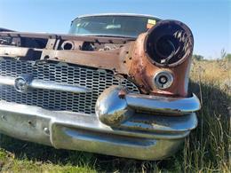 1955 Buick Century (CC-1025455) for sale in Crookston, Minnesota