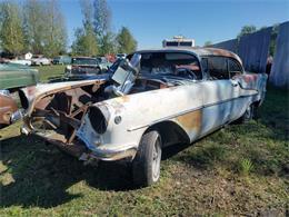 1955 Oldsmobile 88 (CC-1025461) for sale in Crookston, Minnesota
