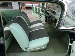 1960 Buick LeSabre (CC-1020558) for sale in Riverside, New Jersey