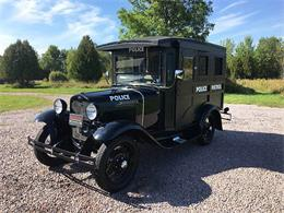 1930 Ford Model A (CC-1025888) for sale in Malone, New York