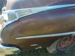 1950 Oldsmobile 88 (CC-1025942) for sale in Crookston, Minnesota