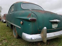 1949 Ford Sedan (CC-1025958) for sale in Crookston, Minnesota