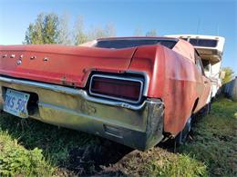 1967 Buick Skylark (CC-1025962) for sale in Crookston, Minnesota