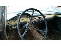 1957 Ford Fairlane (CC-1026004) for sale in Crookston, Minnesota