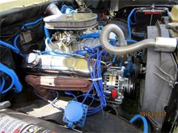 1979 Dodge Pickup (CC-1026081) for sale in Arlington, Texas