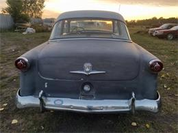 1954 Ford Mainline (CC-1020618) for sale in Crookston, Minnesota