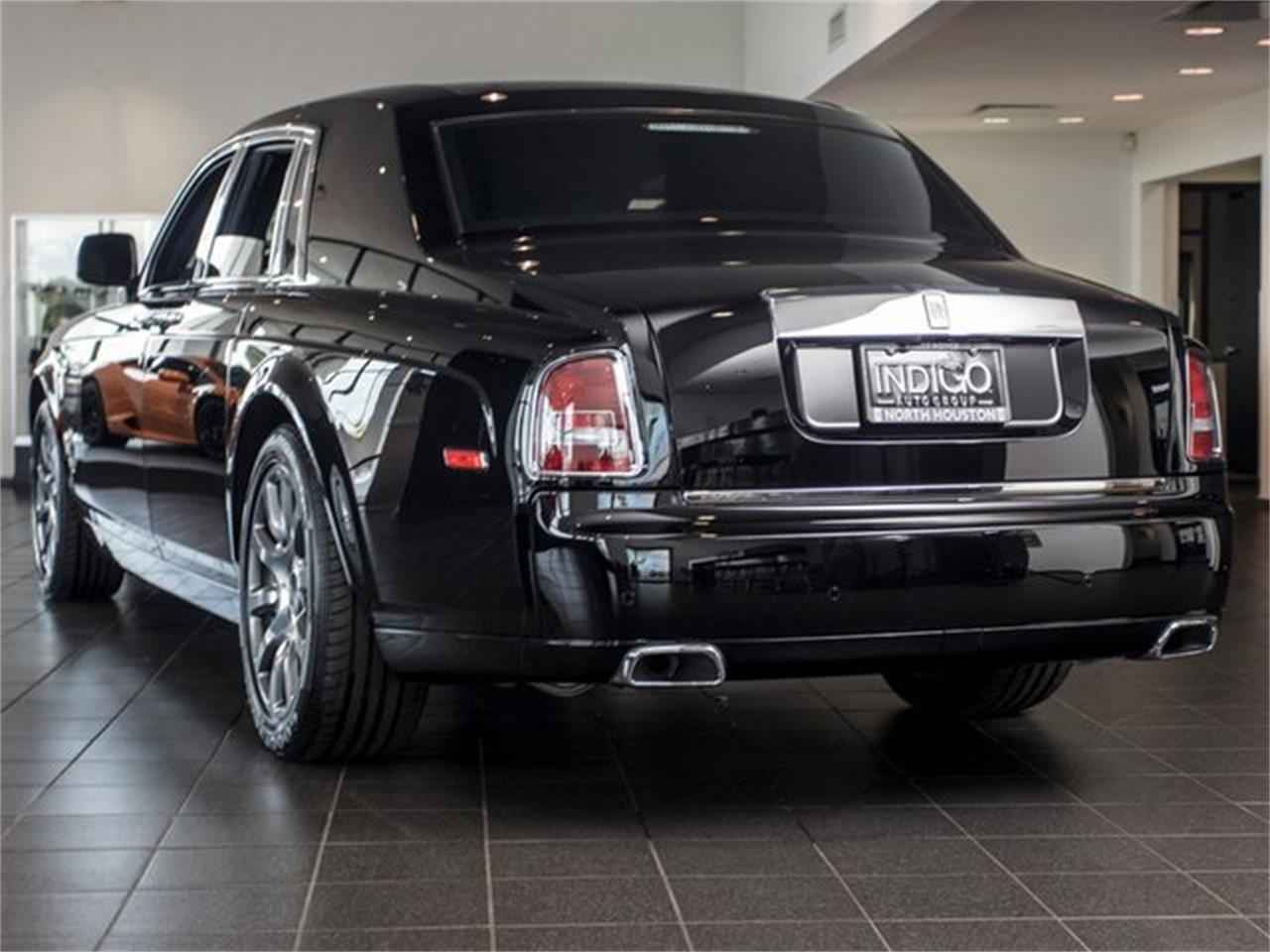 2017 Rolls-Royce Phantom for Sale | ClassicCars.com | CC ...