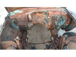 1955 Chevrolet 2-Dr Hardtop (CC-1027272) for sale in Parkers Prairie, Minnesota