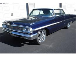 1964 Ford Galaxie (CC-1027370) for sale in Allentown, Pennsylvania