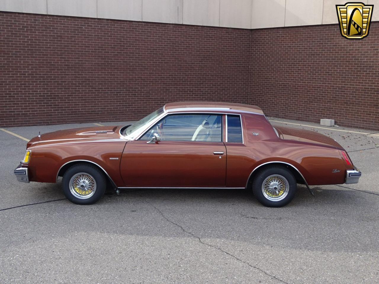 1978 buick regal for sale classiccars com cc 1027714 1978 buick regal for sale classiccars