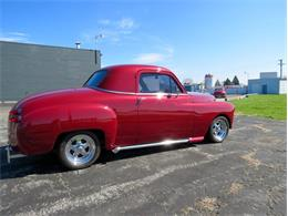 1949 Plymouth Business Coupe (CC-1028400) for sale in Dayton, Ohio