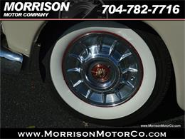 1949 Mercury Coupe (CC-1029836) for sale in Concord, North Carolina