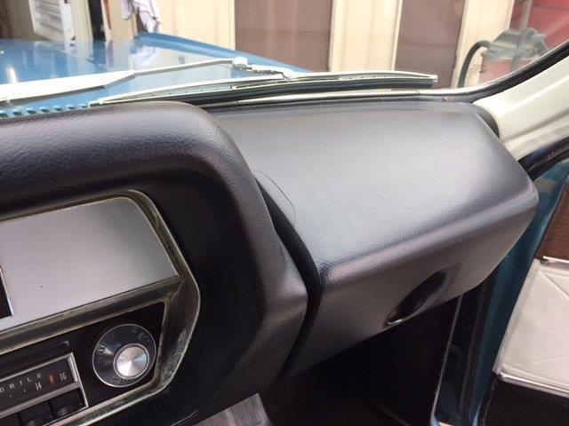 1966 Oldsmobile Cutlass (CC-1031136) for sale in Milford, Ohio